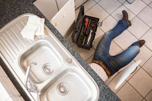 Seven best plumbing tools to have