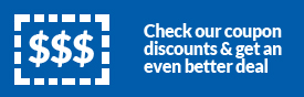 Allied Reddi-Rooter Coupon Discounts