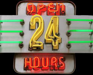 24/7 restaurant plumbing services